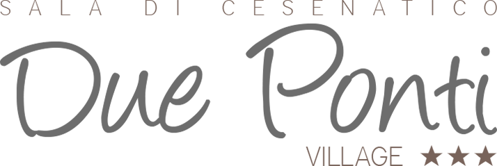 Due Ponti Village | Logo