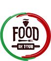 Partner Food