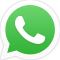 Whatsapp | Due Ponti Village